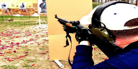 Professional firearms training classes mdtstraining.com