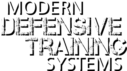Modern Defensive Training Systems